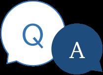 Q-advice